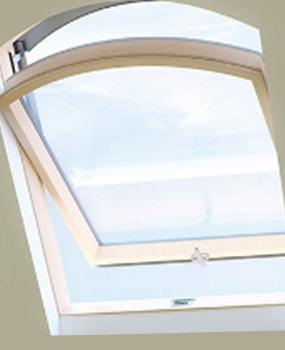 Finestre per tetti speciali centro finestre per tetti for Finestre per abbaini